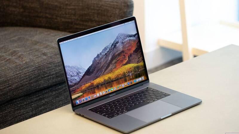 MacBook Pro da 13,3 pollici ed iMac da 24″ potrebbero essere i primi PC Apple con chip ARM