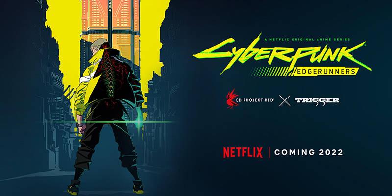Cyberpunk 2077: ecco il nuovo trailer