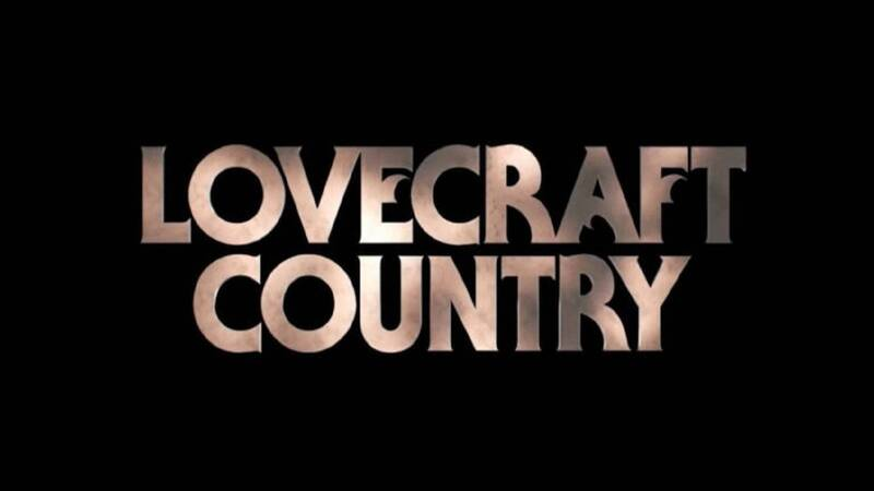 Lovecraft Country will not have a Season 2