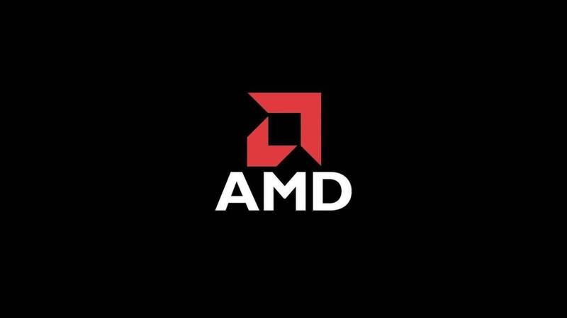 AMD, check the code name Green Sardine for a new APU
