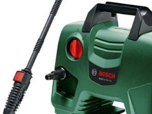 Idropulitrice Bosch EasyAquatak120