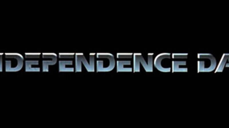 Independence Day: il 4 luglio nella Cultura Pop