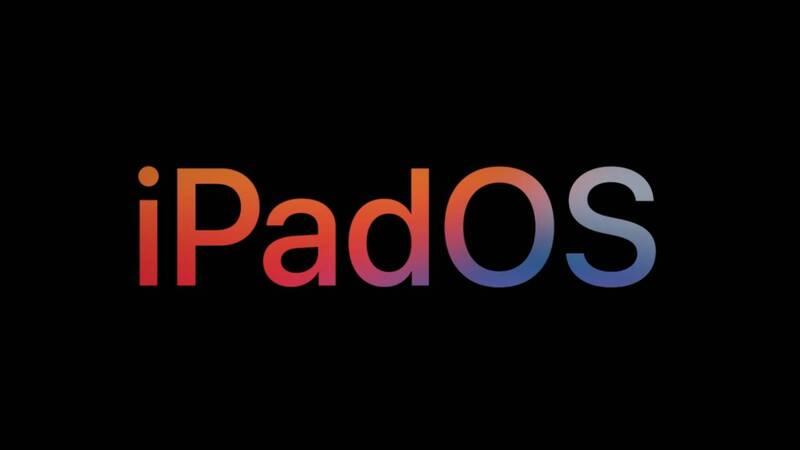 iPadOS 14 è ufficiale: novità, iPad compatibili e data di uscita