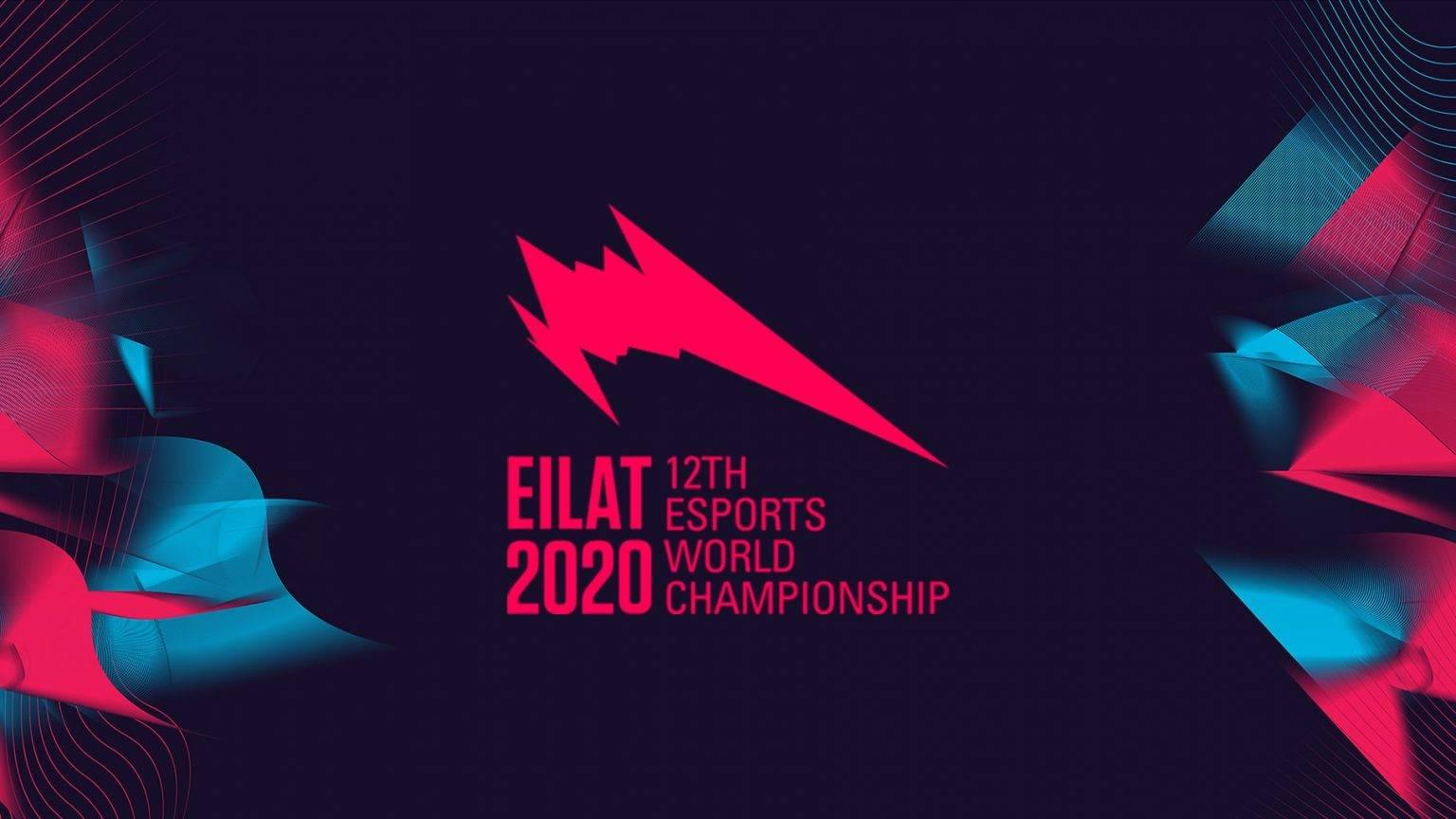 ITeSPA Champions Italy 2020