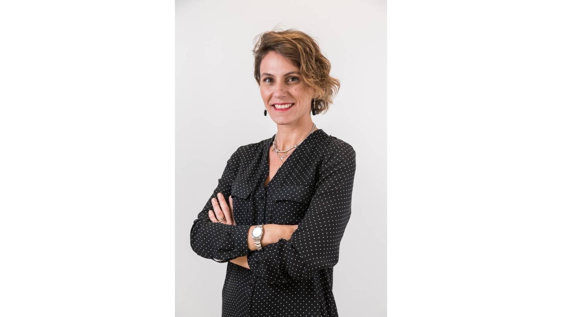 Maria Teresa Minotti, nuovi Counrty Director PayPal Italia