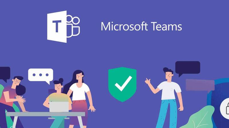 Files mysteriously disappeared from Microsoft Teams and SharePoint? Here because