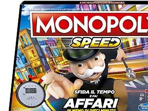 monopoly_top