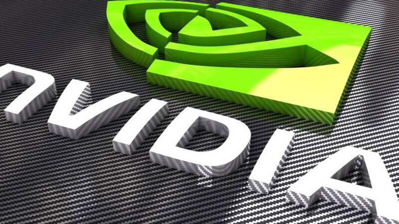 Nvidia, negotiations underway with ARM for its acquisition