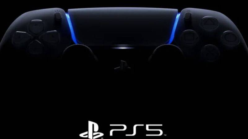 Will PS5 have a cross gen party for up to 100 players?