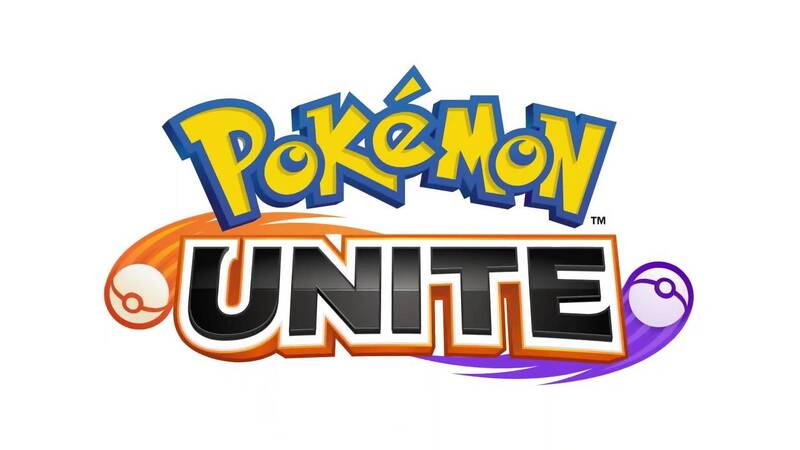 Pokémon Unite: announced the launch window of the MOBA with the Pokémon
