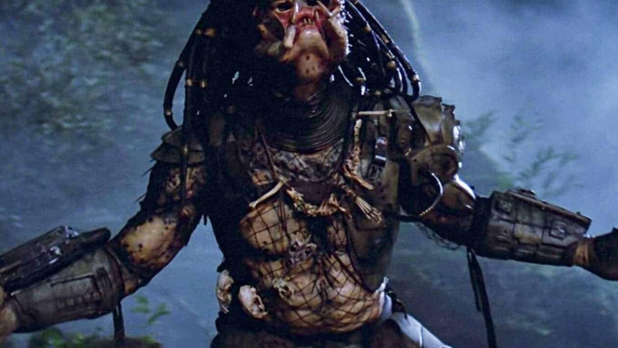predator-1-97624.1200x675.jpg