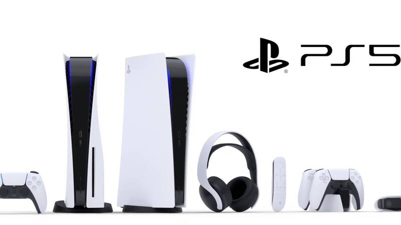 The best accessories for PS5 | December 2020