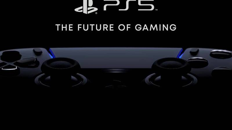 PS5: Is Sony about to announce the August event?