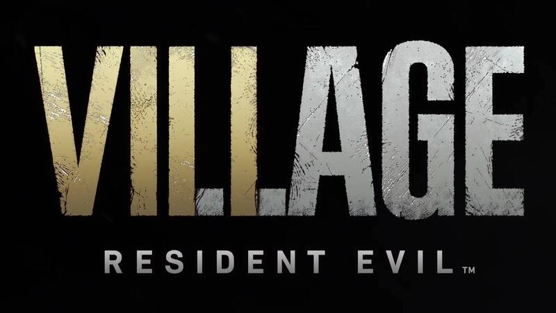 Resident Evil: gameplay di Village e nuo …
