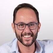 Riccardo Zangelmi