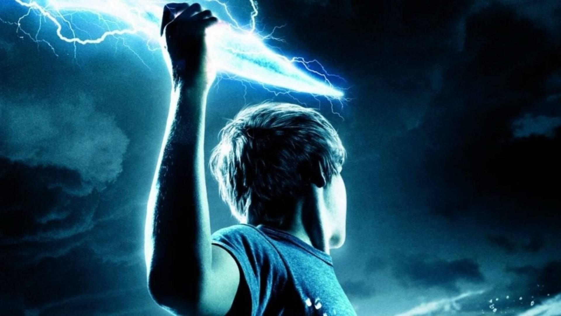 Rick Riordan affossa i film di Percy Jackson