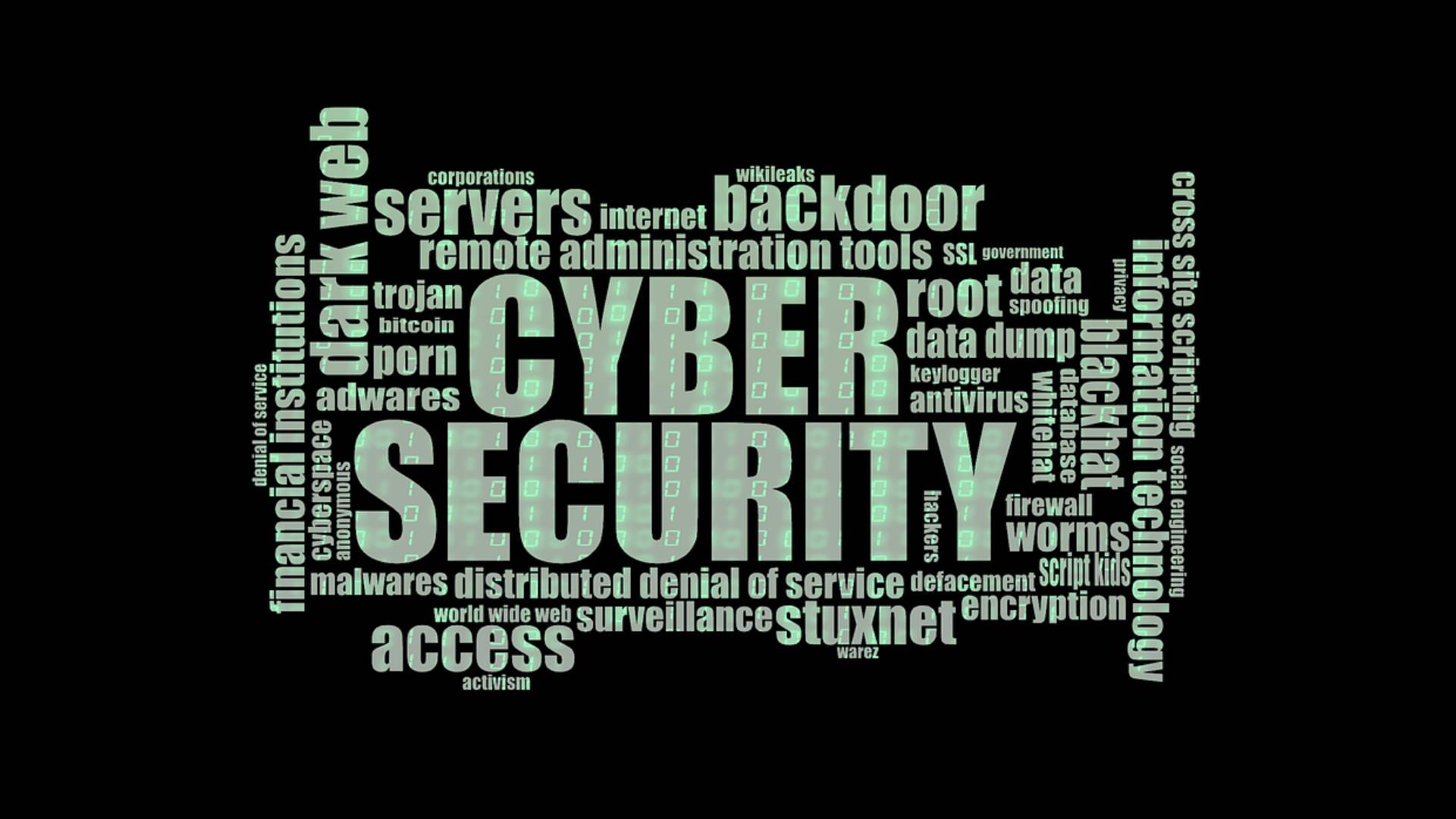 Sicurezza (copertina)