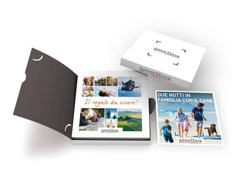 smartbox promo