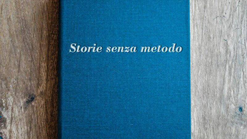 Stories without method: Beniamino Placido, The name of the Rose, Harry Potter and pop culture