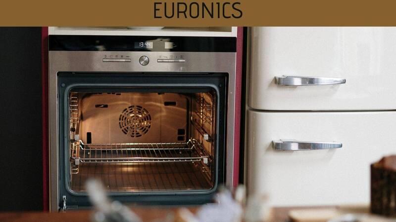 Sconti Fino Al 70 Grazie Al Tecno Show Di Euronics