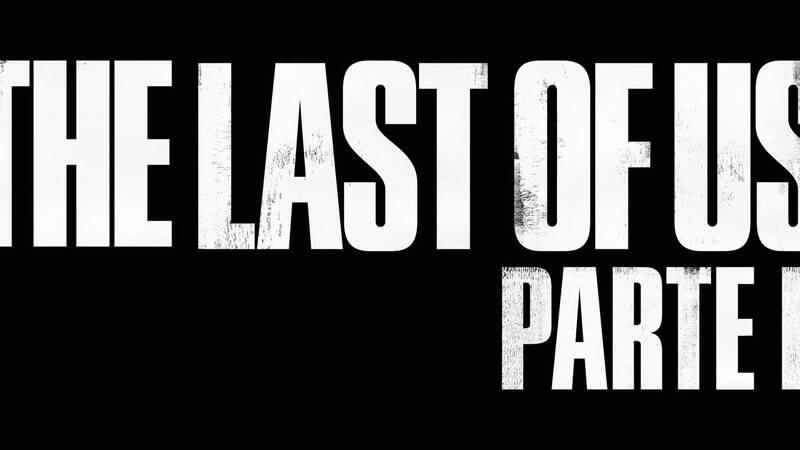 the last of us part ii 98352.768x432 - The Last of Us Parte II: una cover dell'iconica canzone in onore del lancio del gioco