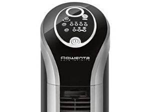 ventilatore Rowenta