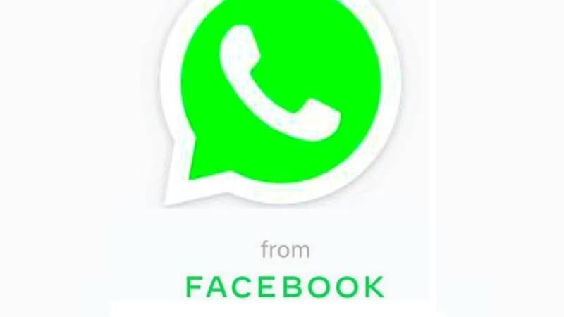WhatsApp, dalle chat scompare online e ultimo accesso