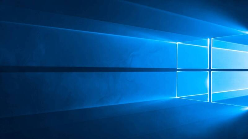 Windows 10 October 2020 Update (20H2), here's how to fix some problems