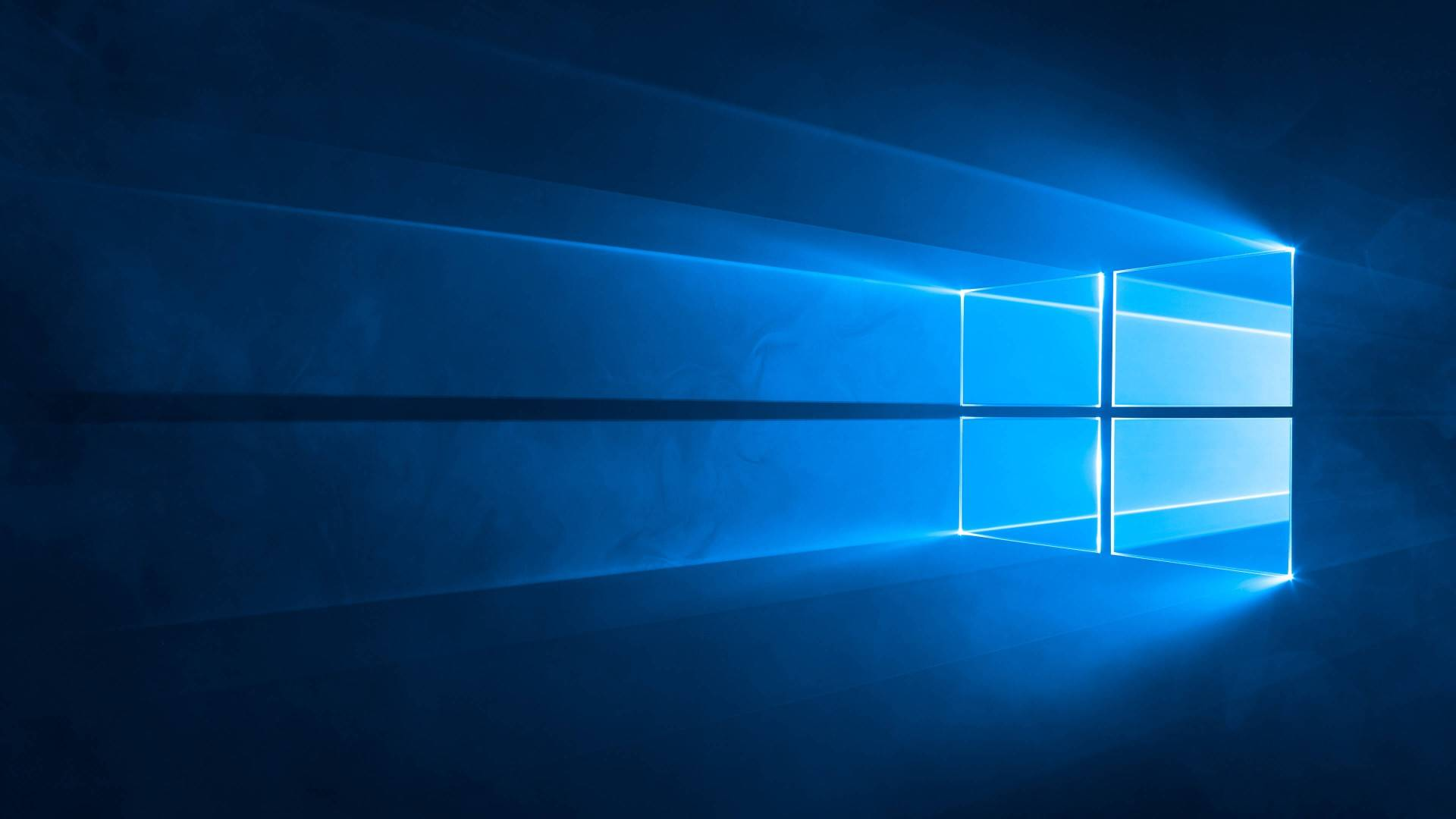 Windows 10 Copertina