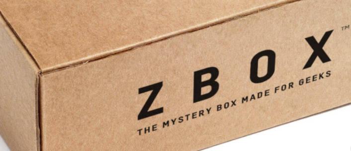 Zbox banner