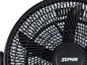 Zephir ZBF03CM