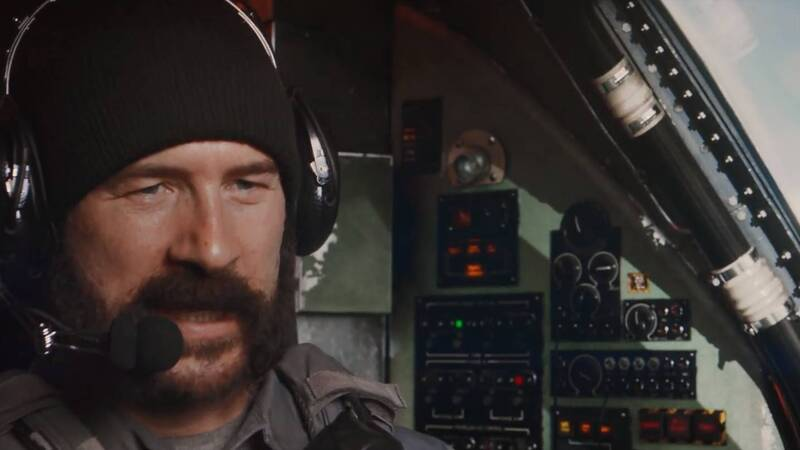 Call Of Duty Black Ops Cold War Ecco Il Reveal Trailer