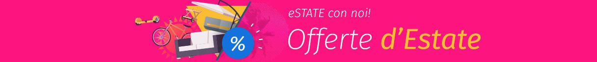 eprice banner offerte estate