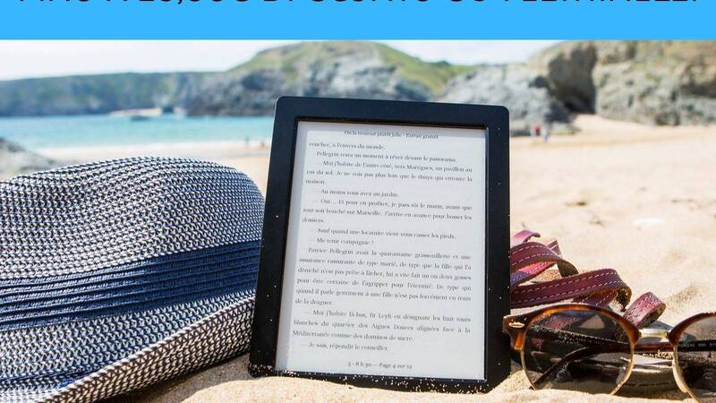 Feltrinelli: insert the coupons and receive up to 20 euro discount