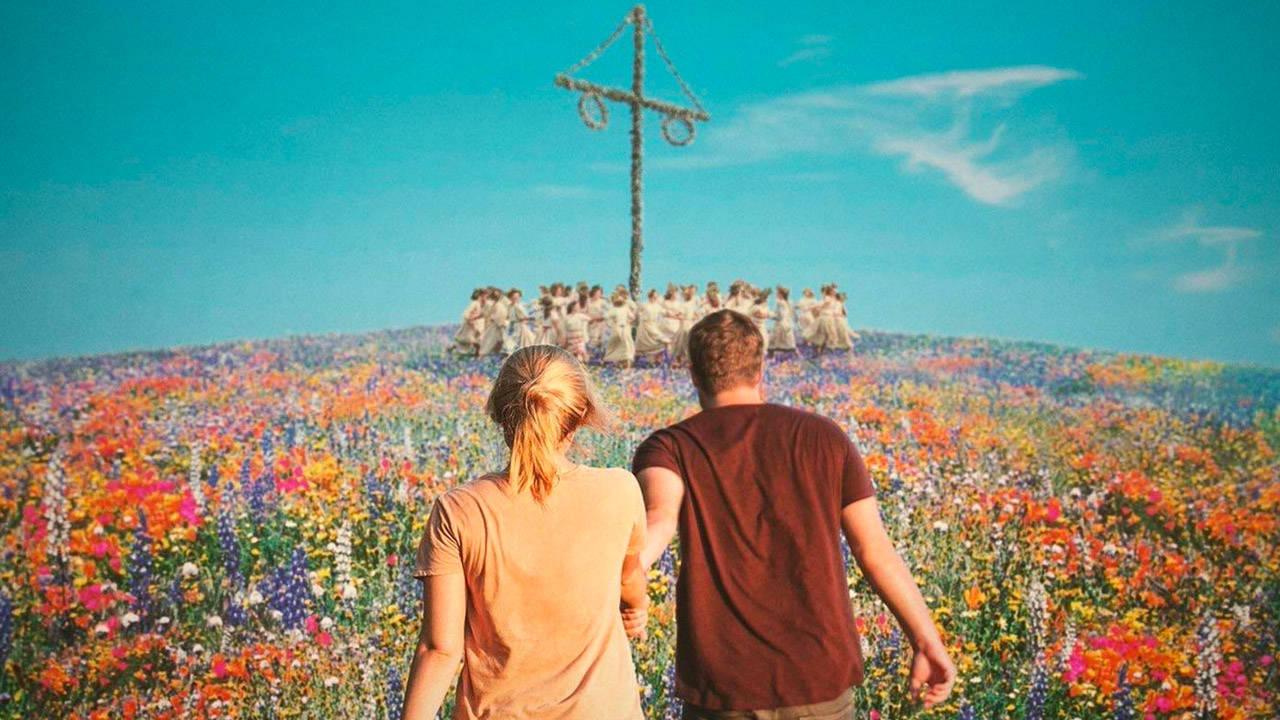 film sull'estate