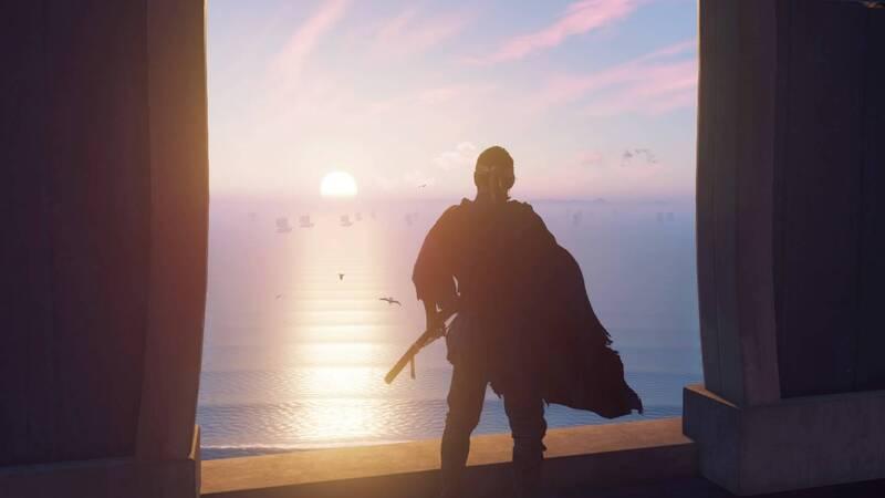 Ghost of Tsushima: Developers become island ambassadors