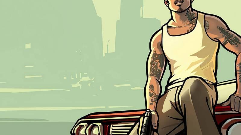 GTA Trilogy: requisiti di sistema e novi …