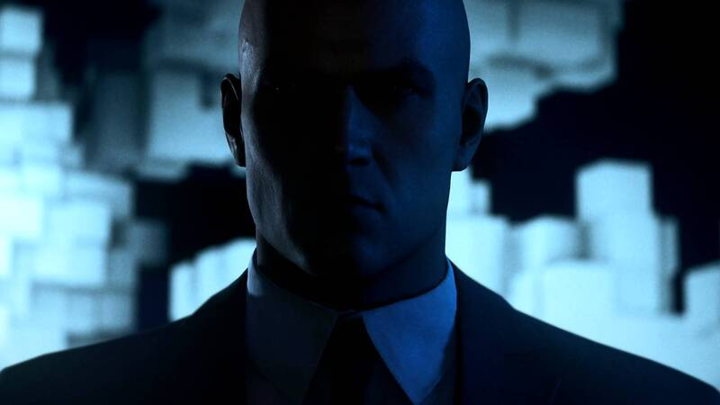 Hitman 3: Ray Tracing will be available on Xbox Series X | S