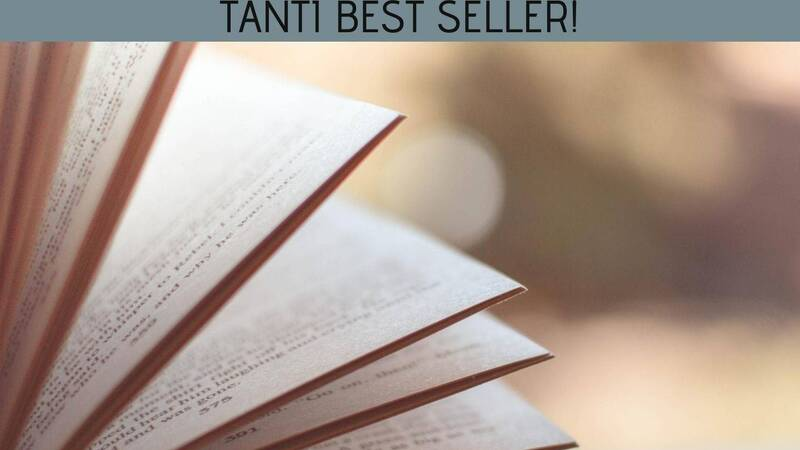 Feltrinelli's yellow month: big discounts on many best sellers!