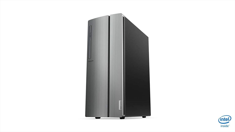 Lenovo IdeaCentre 510-15ICK