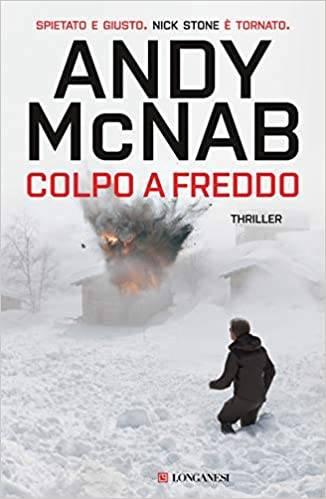 Libri Agosto 2020