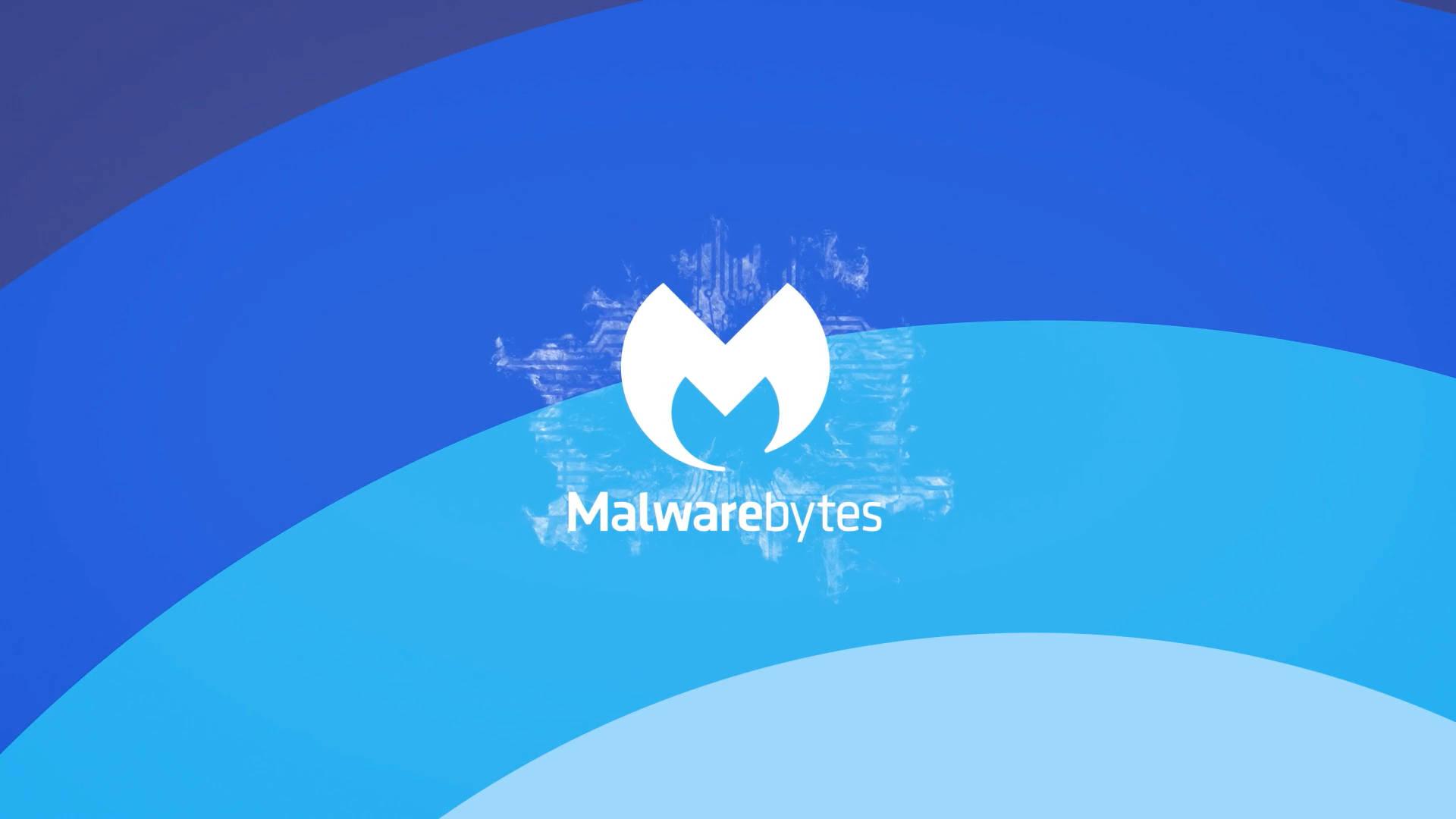 Malwarebytes (copertina)