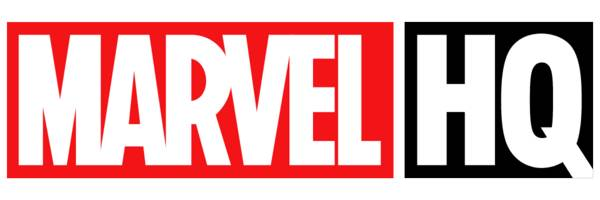 Marvel San Diego Comic-Con