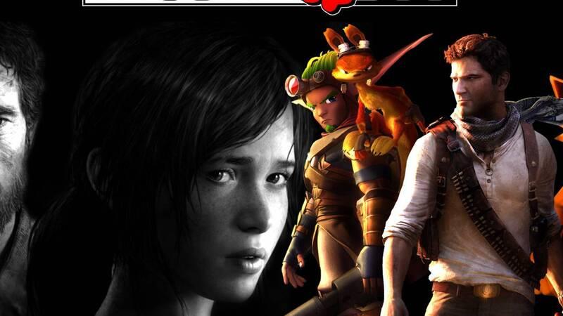 PS5: il nuovo gioco Naughty Dog sarà gr …