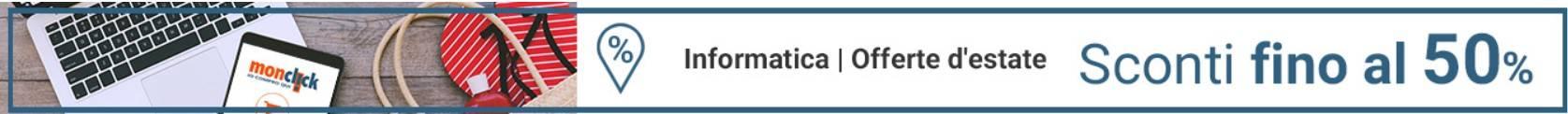 offerte_estate_monclick_informatica