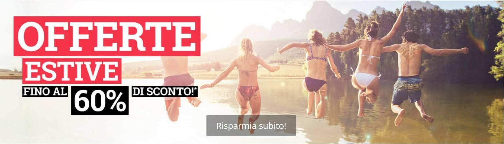 offerte_estive_emp