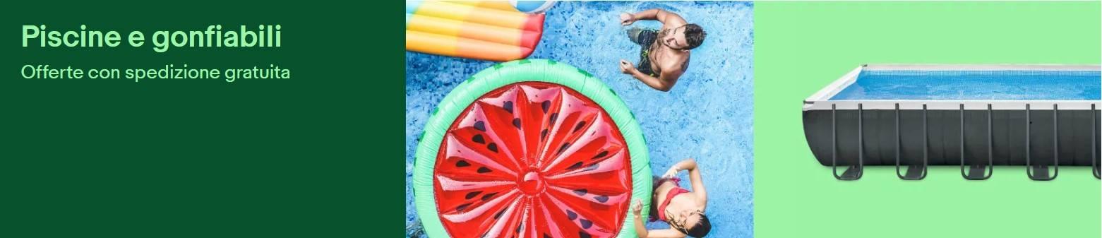 offerte_piscine_ebay