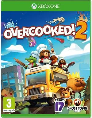 Overcooked 2 cover piccola