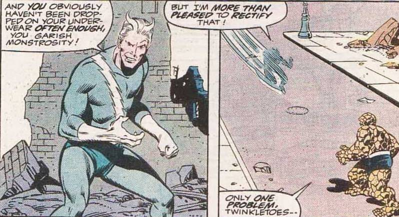 quicksilver 4