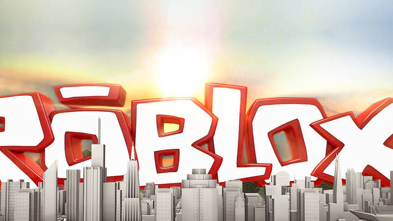 roblox game pass image